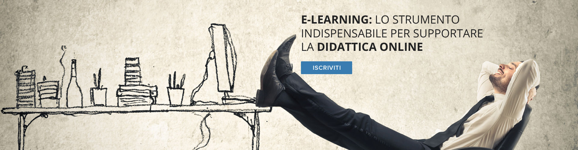 e-Learning Sicurezza